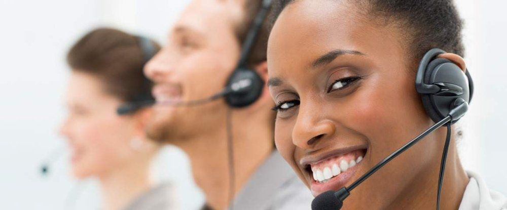 Global market leader Call Centres– France and the Netherlands
